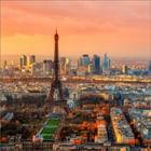 Casino top 3 van Parijs