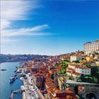 Casino top 2 van Porto