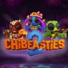Chi Beasties 2