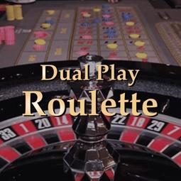 watch casino royale online free english subtitles