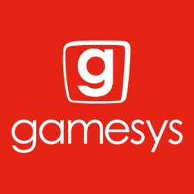 Gamesys