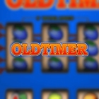 Oldtimer gokkast