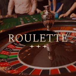 odds at casino slot machines