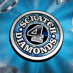 Scratch 4 Diamonds