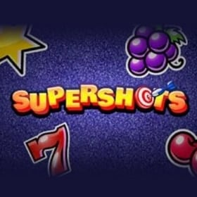 Supershots