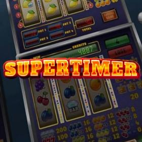 Supertimer