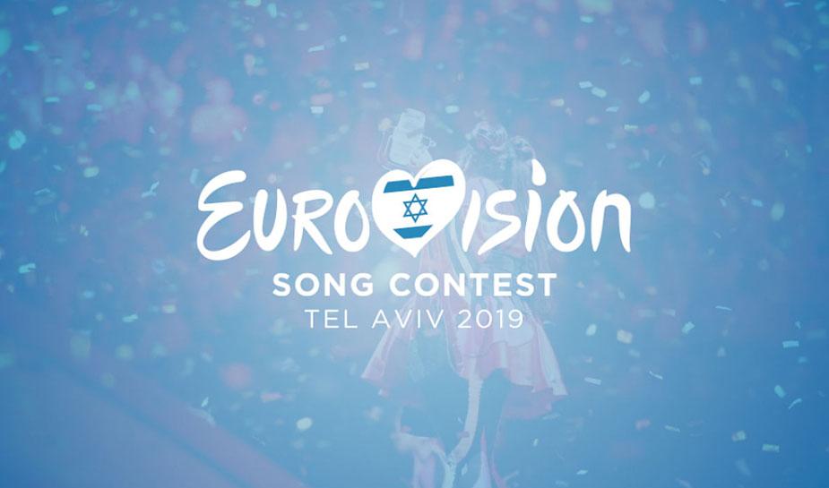 songfestival-tel-aviv