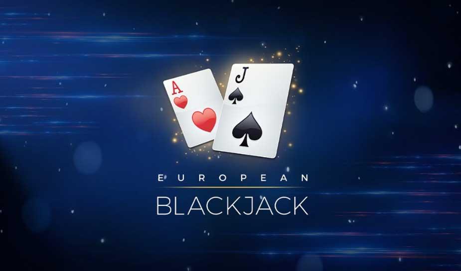 Spellen- en casinonieuws – juni 2019 editie