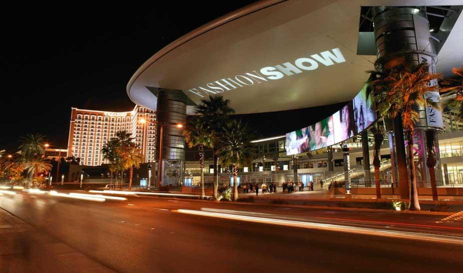 Alles-over-Las-Vegas-3