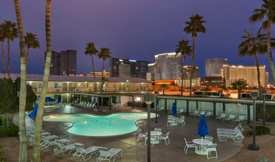 Alles-over-Las-Vegas