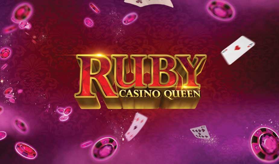 Ruby-Casino-Queen