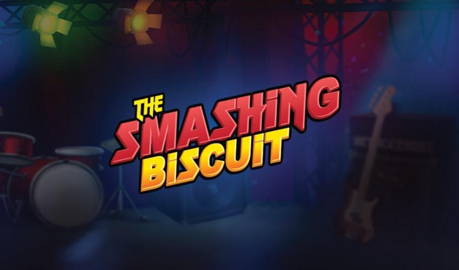 The-smashing-biscuit