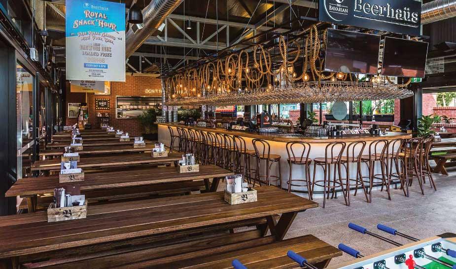 Blog-deel-XIIII---Beerhaus