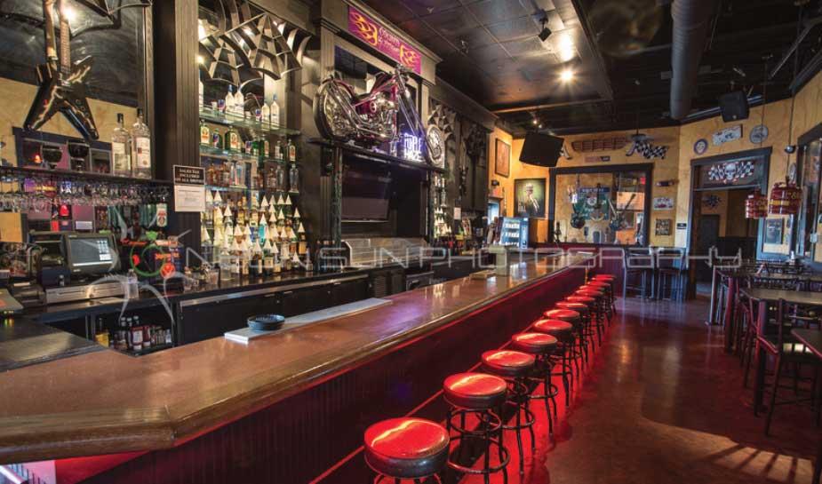 Blog-deel-XIIII-Counts-Vampd-Rock-Bar-Grill