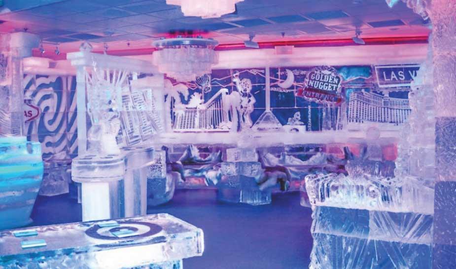 Blog-deel-XIIII---Minus-5-Ice-Bar