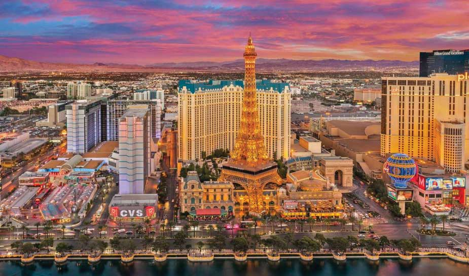 OCG-Alles-over-Las-Vegas-Restaurants