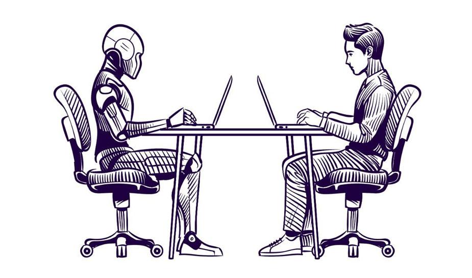 pluribis online poker bot vs mens