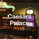 Caesar's Palace Potterstraat 26