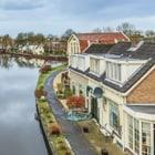 Alphen aan den Rijn casino