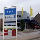 Beek casino