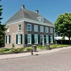 Boxmeer casino