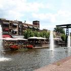 Helmond casino