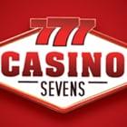 Casino Sevens Kennemerboulevard 412