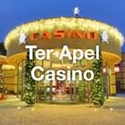 Casino Sevens Ter Apel Hoofdstraat 53