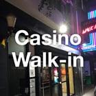 Casino Walk-In