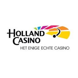 Holland Online Casino Beste Online Casino En Casino Games