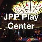 JPP Play Center Casino Beulakerweg 165A