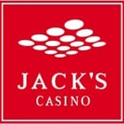Jack's Casino Zwanenveld 84