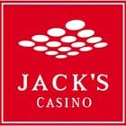 Jack's Casino Kazerneplein 168