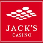 Jack's Casino Oudegracht 150-152