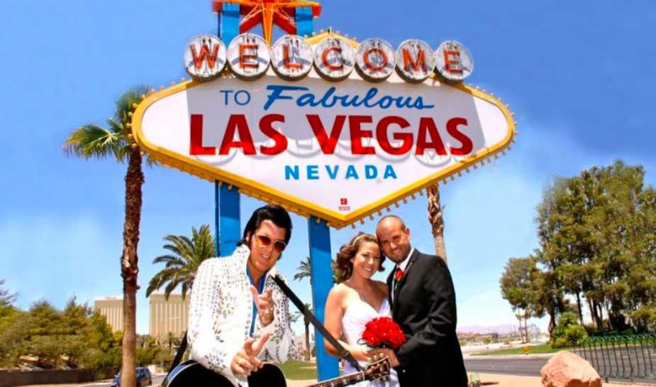 Trouwen-in-Las-Vegas