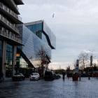 Nieuwegein casino