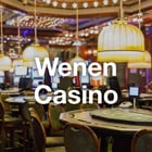 Casino Wien Kärntner Str. 41