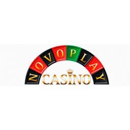 Novoplay Casino