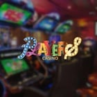 Players Casino Ginnekenweg 95