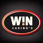 WIN Casino Randweg West 4