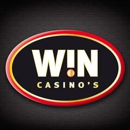 Casino Nederweert