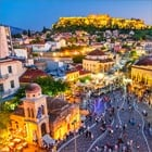 Casino review Athene