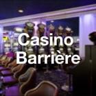 Casino Barrière (d'Enghien-les-Bains)