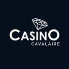 Casino de Cavalaire 305 Rue du Port