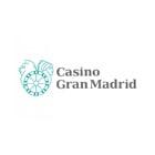 Casino Gran Madrid Colón