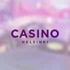 Casino Helsinki Mikonkatu 19