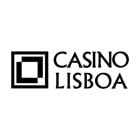 Casino de Lisboa Alameda dos Oceanos 45