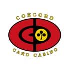 Concord Card Casino – Wien Simmering