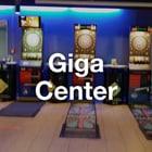Giga-Center Köln Hohenzollernring 7-11