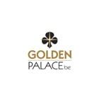 Golden Palace Bruxelles Kiekenmarkt 32